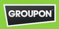 Groupon Internships