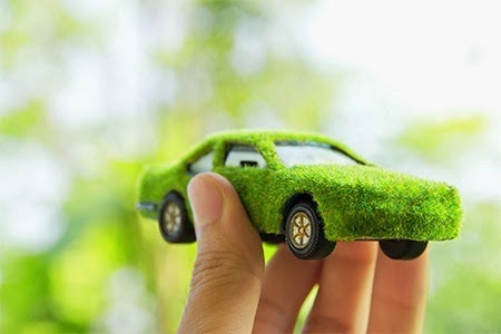 Gran oferta para transformar el coche a Autogas-GLP