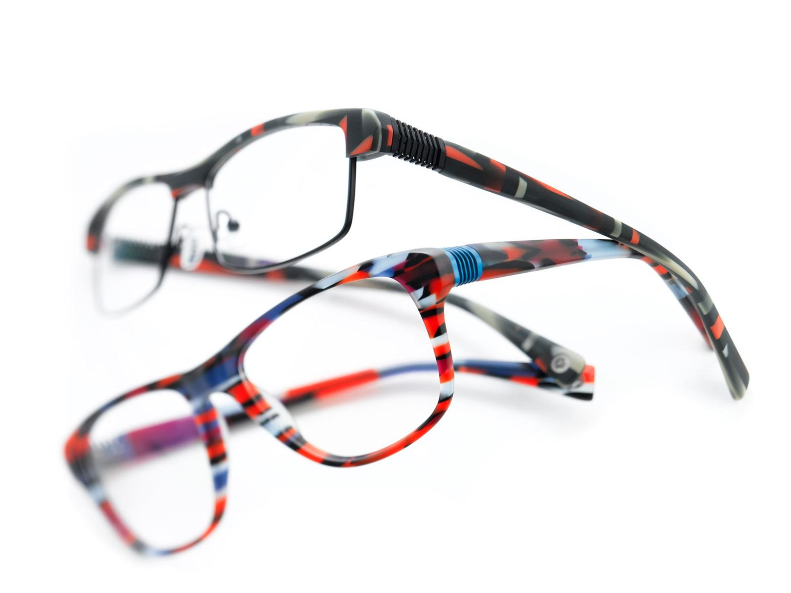 Eniwhere Fashion - Ultralimited Eyewear