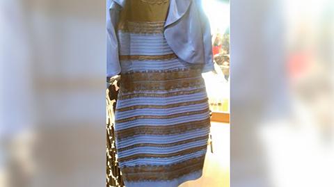 Vestido-azul-negro