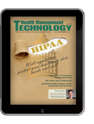 http://www.healthmgttech.com/ebook/201506/resources/index.htm