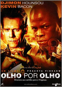 f4e6 Download   Olho Por Olho DVDRip   AVI   Dual Áudio