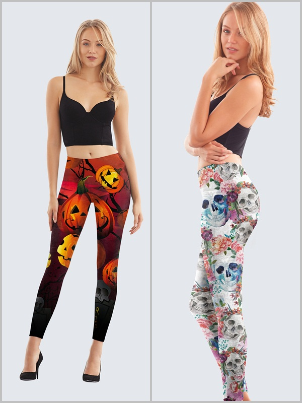 Inspírate-temporada-TALL-Medias-Leggings-Halloween