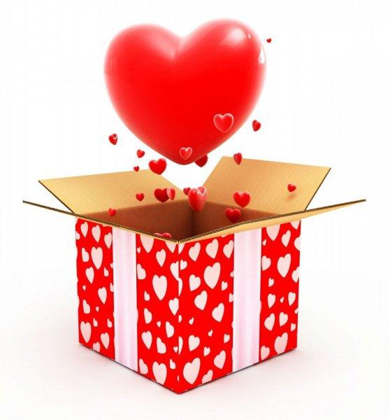 Regalos sorpresa originales regalos sorpresa originales - Sorpresas para san valentin originales ...