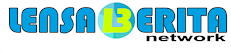 Lensa Berita Network