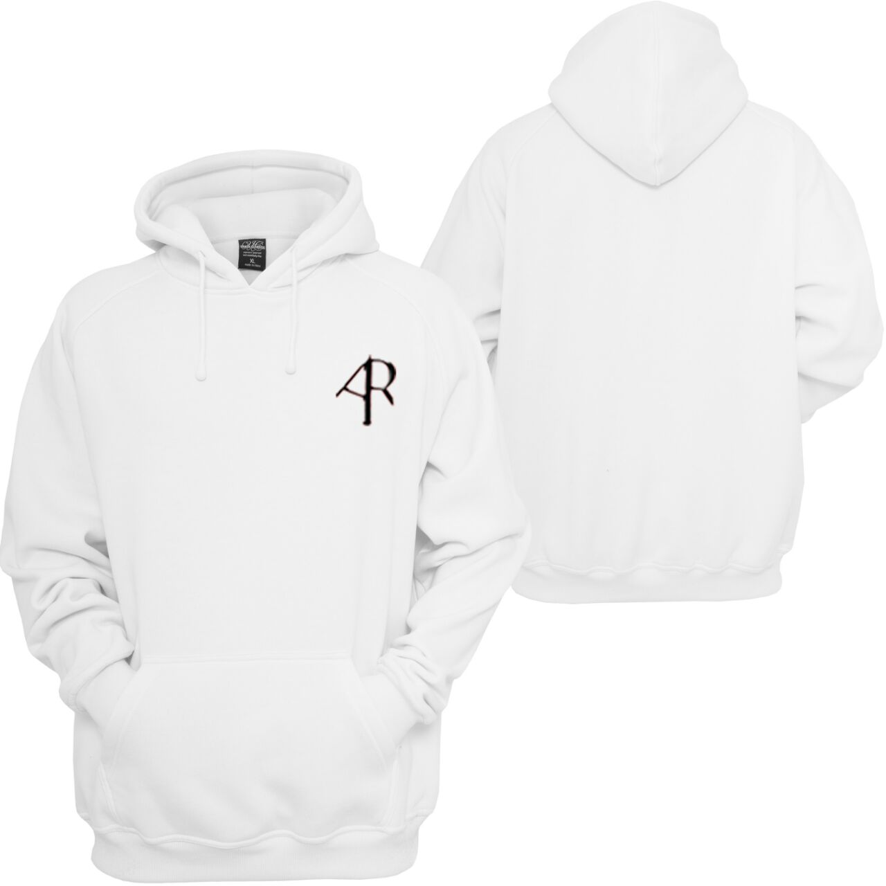 SHOP APOLO ET ROMA SWEATSHIRTS (Free, Express Delivery)