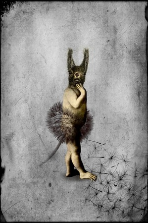 catrin welz-stein who i am
