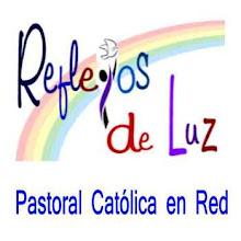 Nuestro Blog de Pastoral
