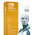 Descargar Antivirus - ESET Smart Security