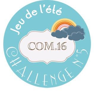 http://blog.com16.fr/2015/07/25/challenge-n5-du-jeu-de-lete-2/