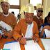 Miến Điện cam kết tăng tự do báo chí