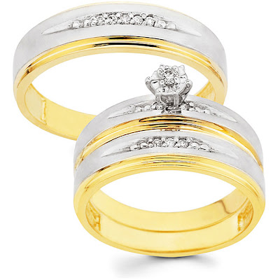 http://1.bp.blogspot.com/-Mb8ZURaI7Yk/Te-5t77kKfI/AAAAAAAAAbY/7aNgp1BqDQM/s1600/Wedding-Ring-Sets-for-Men-and-Women2011.jpg