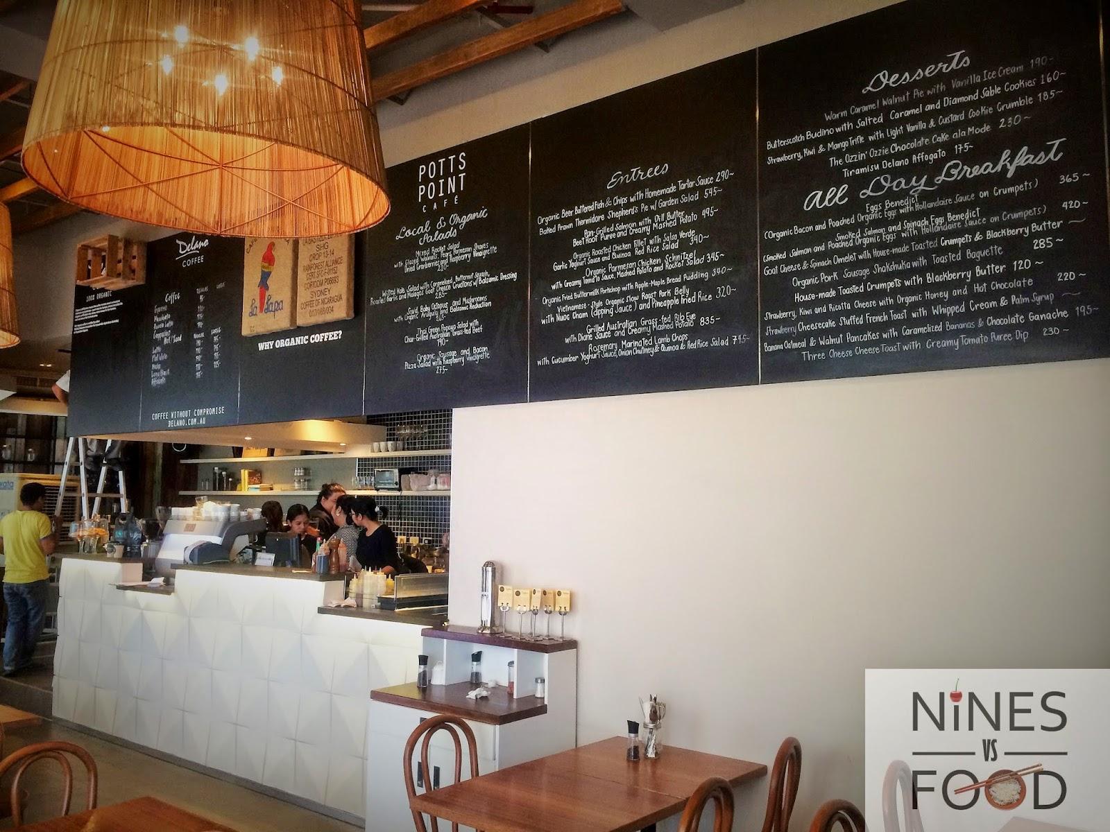 Nines vs. Food - Potts Point Cafe-3.jpg