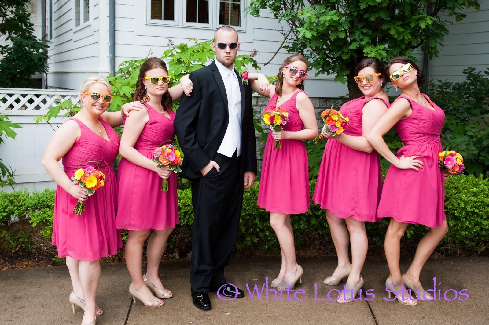 5•16•15 Jackie and Andy\'s Wedding! | White Lotus Studios Wedding ...