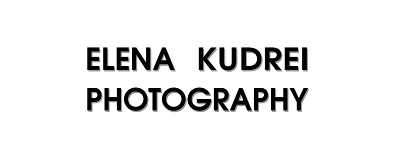 elena kudrei photography