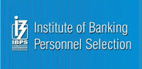 IBPS CWE 2 RRB Recruitment 2013 Online Application Form Exam Date