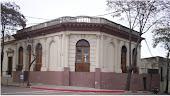 Escuela Especial N° 126   Salto - Uruguay