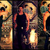 Prem Ratan Dhan Payo Box Office Collection Prediction PRDP Expected Income