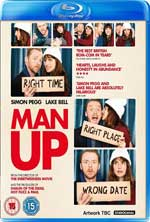 Man Up (2015) HD720p Subtitulados