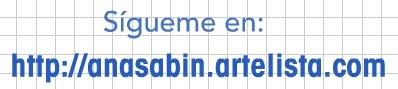Ana Sabin