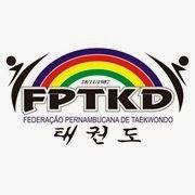 FPTKD