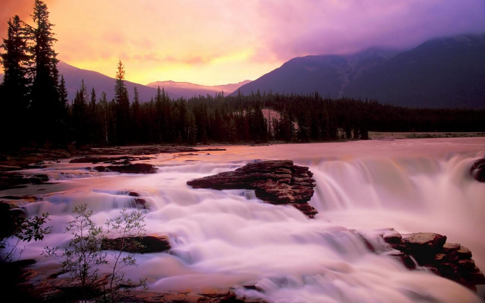 http://1.bp.blogspot.com/-MbF-C3WbDiY/TjBiMfV5W7I/AAAAAAAABYw/9TOeNuk8D_4/s1600/jasper-national-park-alberta-canada-nature-wallpaper-1920x1200-731.jpg