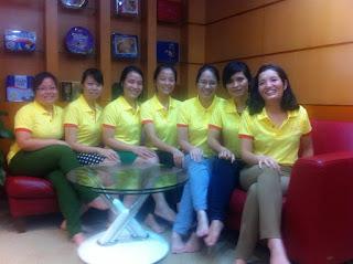 http://www.vestonnhatngoc.com/2015/11/ao-thun-dong-phuc-tai-ninh-binh.html