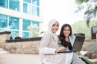 Rekomendasi Tempat Kuliah Komputer di Kota Medan