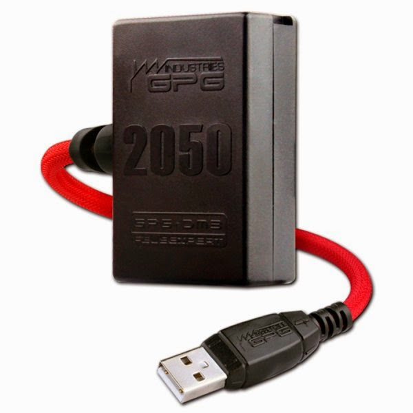 Nokia 205 Usb Fbus Cable
