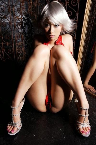 porno-erotika-konchayut-vnutr