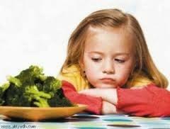 أطعمة تقطع الشهية طبيعياً لرجيم وحمية طبيعية R-R-Chahiya-2