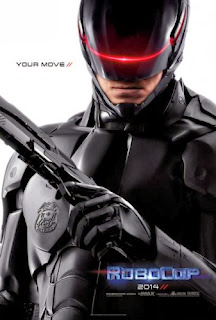 RoboCop+2014+Movie Daftar 55 Film Hollywood Terbaru 2014