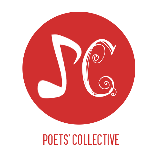 Poets' Collective