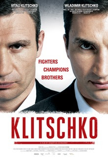 "Review | ""Klitschko"""