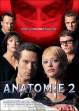 Anatomía 2 (2003)