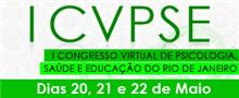 CONGRESSO VIRTUAL
