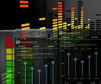 5 Aplikasi Untuk Meningkatkan Kualitas Audio HP Android