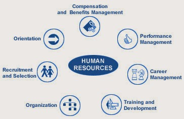 HR Management Softwares