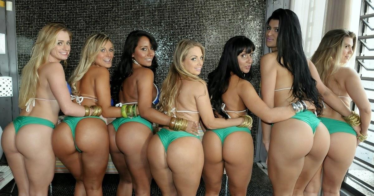Datation des filles brésiliennes singles brésiliennes