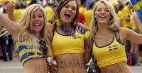 Manker firar svenska hembryggarframgångar!