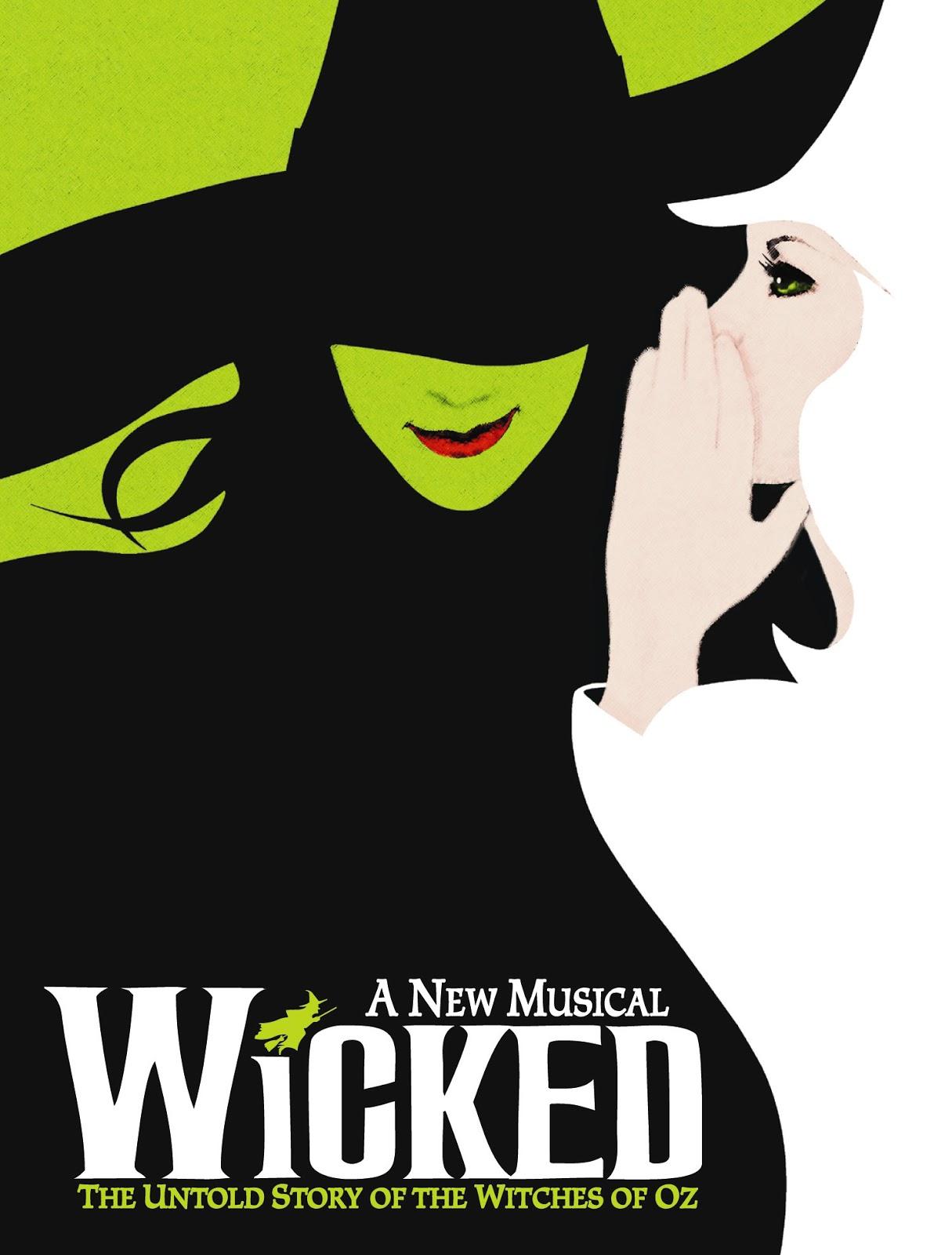http://1.bp.blogspot.com/-MbNmwXFjJzg/TwfvI01GZ5I/AAAAAAAAE3E/PzFgSYFiyeU/s1600/Wicked-Broadway-Tour.jpg