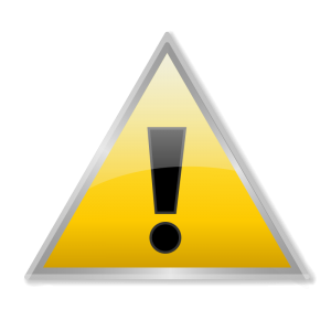 Erro ao instalar o AADSYNC | Microsoft Azure Active Directory Sync Services