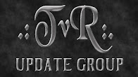 .:TVR:. Update Group