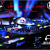 Tech House Mix - JestMix #Session