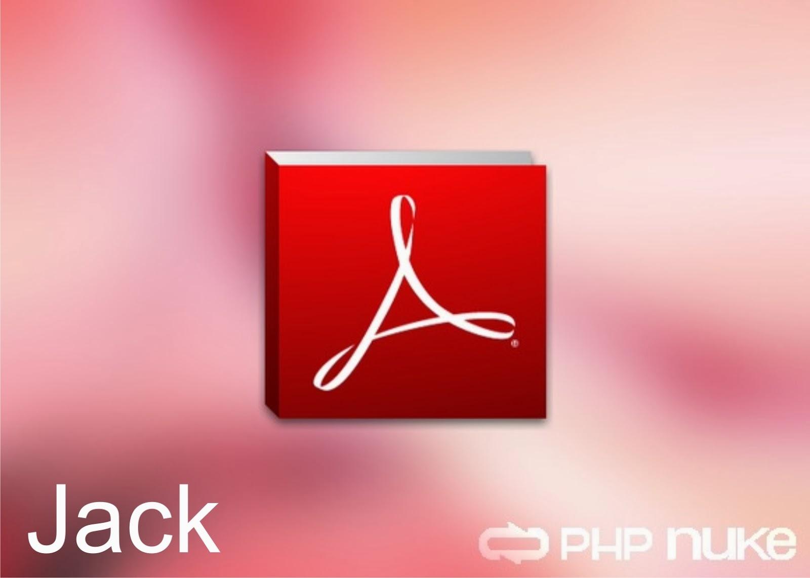 Adobe acrobat updater disable - 8b98