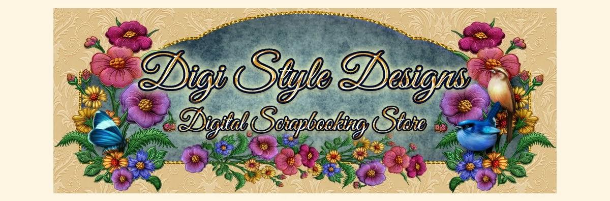 Digi Style Designs