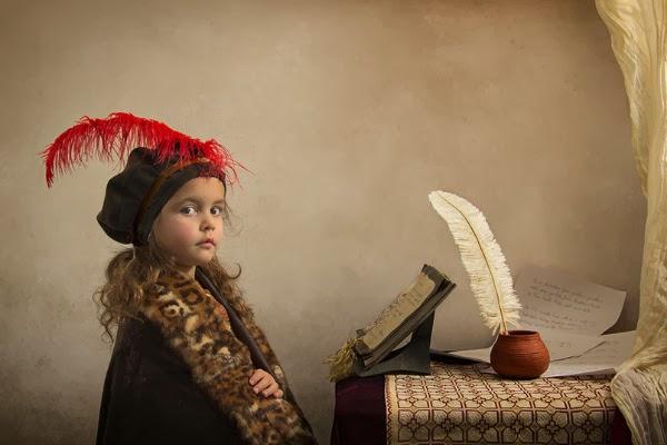 wallpaper anak apache... fotografer anak indian... daftar fotografer terbaik versi anak-anak