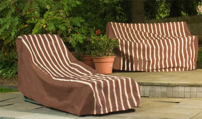 Trendy TreeHouse Empire Patio Covers Announcement & Giveaway