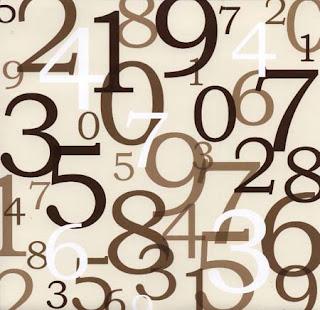 matemática, imagem, números, fotos, escola, equação, estudos