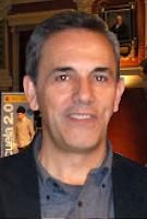 Juan García Moreno